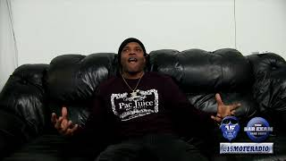 MATH HOFFA  BATTLING HOLLOW DA DON IN A SMALL ROOM AND REMATCH WITH DIZASTER
