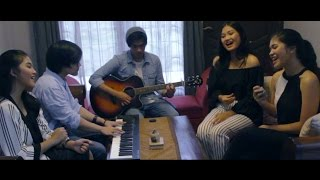 Video Rizky Febian - Kesempurnaan Cinta (Cover) By Kevin Ruenda, Daris Mahanad & KISSY download MP3, 3GP, MP4, WEBM, AVI, FLV Desember 2017