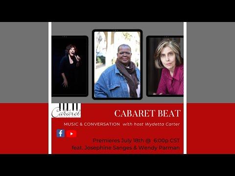 Cabaret Beat Feature