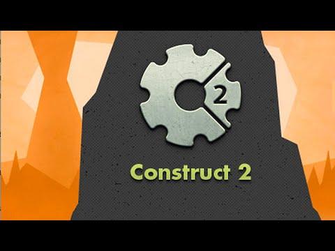 Создание игры на Action Script 3.0 в программе Adobe Flash Pro своими руками от начала и до конца.