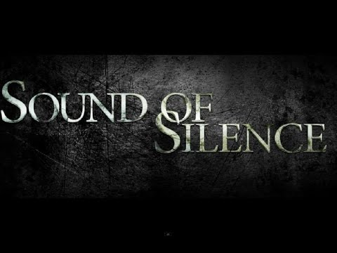 Disturbed -  Sound of Silence Remix by Albert