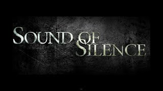 Disturbed -  Sound of Silence Remix by Albert