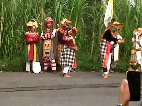 Download wayang wong ring desa waringin