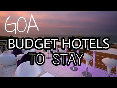 budget-hotels-in-goa-under-rs1500