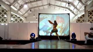 Cover Dance MAKI GOTO - [Afurechan Be in love] 溢れちゃう...BE IN LOVE
