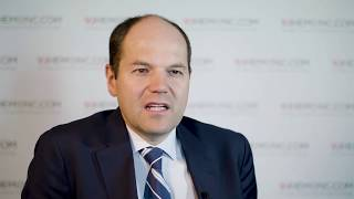 Research on HDACs for multiple myeloma: studying immunological effects and resistance models