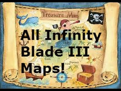 All Infinity Blade III maps in under 2 minutes!!! on prototype 3 maps, ninja gaiden 3 maps, dragon blade dx of maps, mass effect 3 maps, call of duty 3 maps, dead space 3 maps, s dragon blade tower maps, gears of war 3 maps, dead rising 3 maps, resident evil 3 maps, grand theft auto 3 maps,