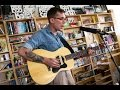 Justin Townes Earle: NPR Music Tiny Desk Concert