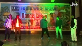 live Profamce || Singer - Sandeep Yadav || Mithi Mithi Bate Karke || Latest Video 2016