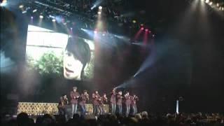 ZE:A - Love Coach (live - Jap. Ver.)
