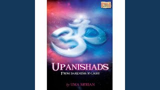 Bruhadaaranyaka Upanishad