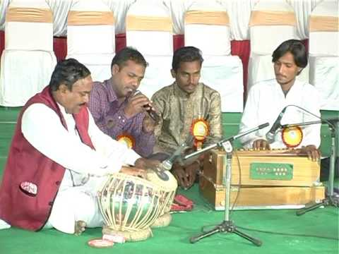 Kotigobba Sharana KannadaDevotional Bhajan by Mahantesh