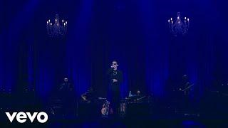 "Hilcrhyme - 「もうバイバイ」〜Blu-ray/DVD「Hilcrhyme LIVE 2019 ""MILESTONE 10th""」より〜"