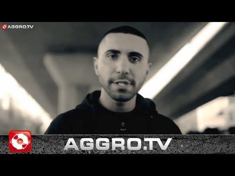 MOTRIP - KENNEN  (OFFICIAL HD VERSION AGGROTV AGGRO TV)