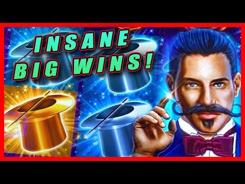 Ladbrokes casino på nätet