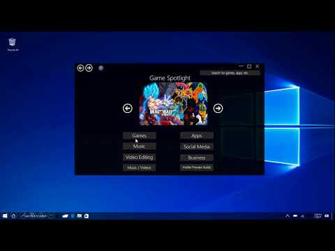 Windows 11 Concept + Download Link
