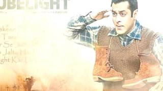 Radio Song-full | Tubelight | Salman Khan | Pritam | Kamaal Khan | Amit Mishra