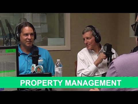 Property Management Expectations and Communication, #25 - Th