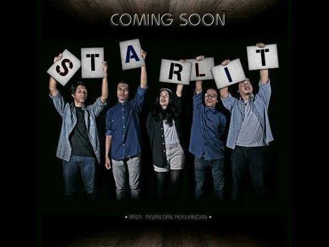 Starlit - Story In My Heart (album version)