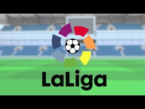 Will Barcelona win La Liga? - The Title Race Analysed