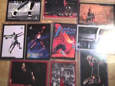 size 40 2a8b1 a1d34 jordan retro cards 1-14,+XX card!