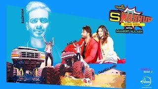 Mankirt Aulakh Smashup Mankirt Aulakh Free MP3 Song Download 320 Kbps