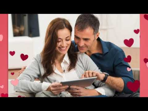 Dating services dallas fort worth