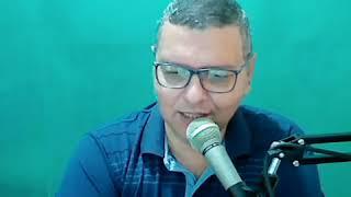 QUATRO CAVALOS_ UM TEMPO DE APOSTASIA