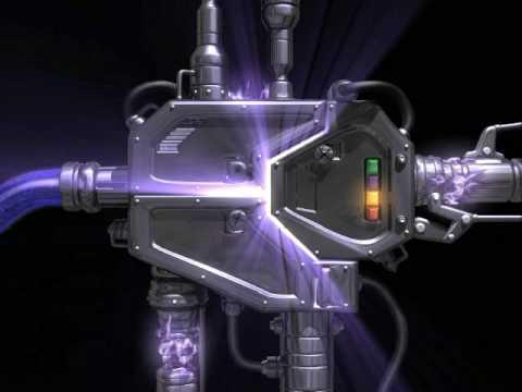 crystal dynamics logo - youtube