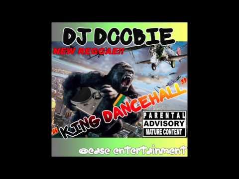 Dj Doobie Reggae Mix 2004 2005 Siren, Stepz, Military, Kopa, Dancehall Rock & Junkanoo Ridders