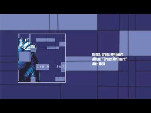 "Cross My Heart - ""Cross My Heart"" [Full EP] (1998)"
