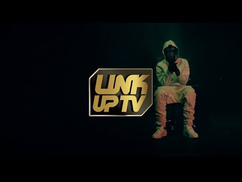 (Zone 2) KwengFace - 3 Stripes (Prod By Yoni) | Link Up TV