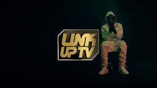 KwengFace - 3 Stripes (Prod By Yoni) | Link Up TV