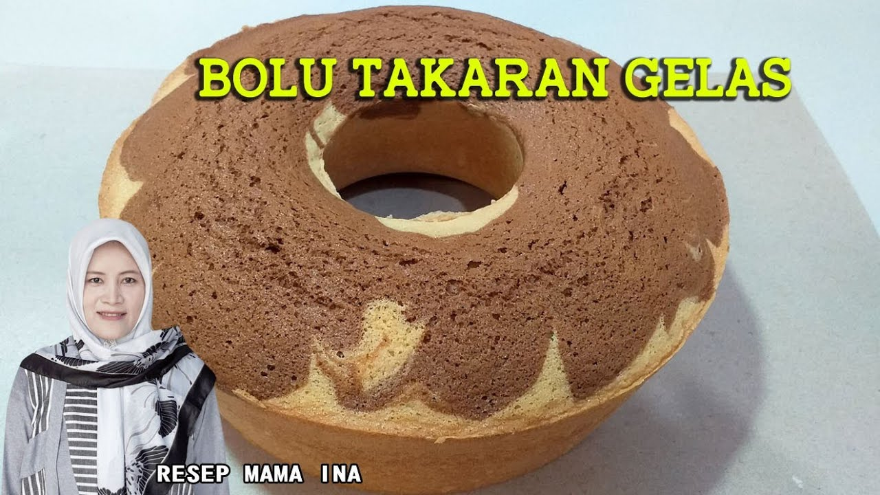 Bolu Sederhana Takaran Gelas Tanpa Timbangan Mekar Lembut Anti Bantat Anti Gagal Youtube Makanan Resep Masakan Indonesia Kue Bolu Mentega