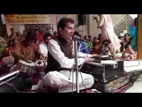 Jain Singer Rakesh shah 9819978174