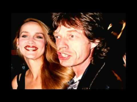 Cantor Mick Jagger fala sobre morte da namorada Lauren Scott