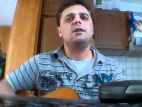 песни про иришку слушать онлайн