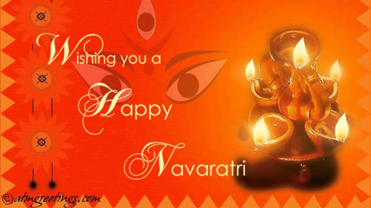 Navratri ecards wishes greetings card video messages 02 navratri ecards wishes greetings card video messages 02 07 m4hsunfo
