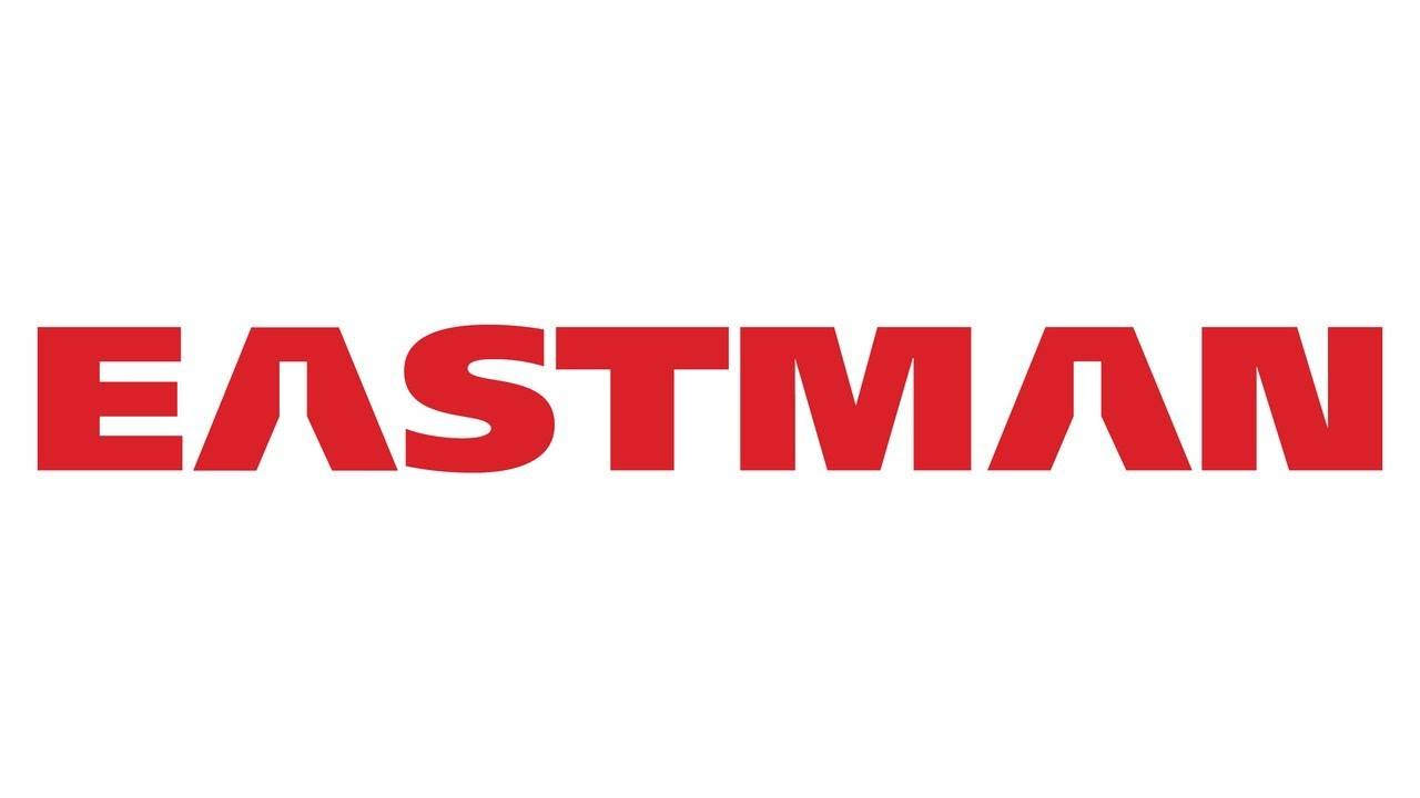 Eastman Chemical Company confirms employee layoffs