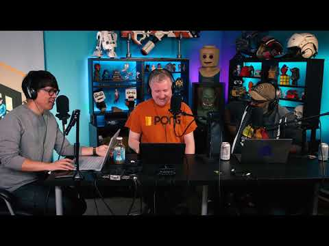 Let's Talk Baby Tech - This is Only a Test - 6/28/18
