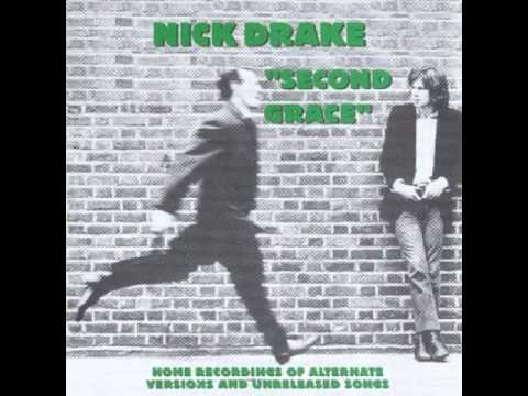nick-drake-place-to-be-demo-pedroby