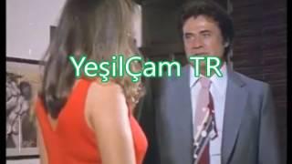 Yeşilçam Tr
