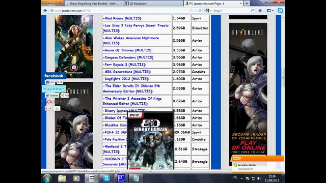 <b>musical</b>.<b>ly</b> Download | Freeware.de
