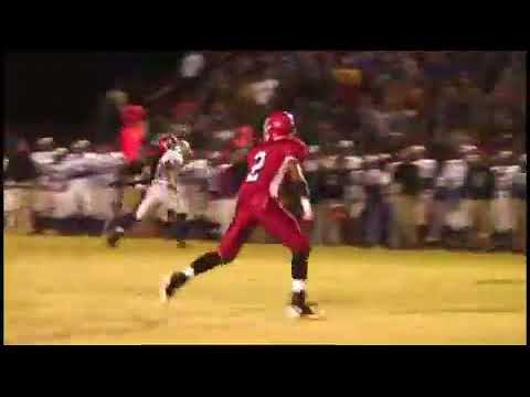 Prep plays of the year, Part II (2008-11-17)