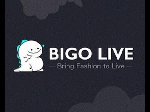 BIGO live tips and tricks and location chat Hindi