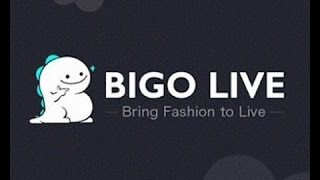 Video BIGO live tips and tricks and location chat Hindi download MP3, 3GP, MP4, WEBM, AVI, FLV September 2017