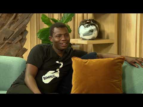 Interview with Zuluboy Rapper, Actor & TV Presenter