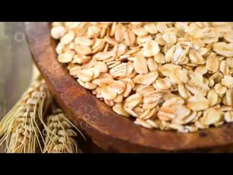 ГЕРКУЛЕС ПОЛЬЗА И ВРЕД | польза геркулеса для кожи, чем полезен геркулес, витамины в геркулесе