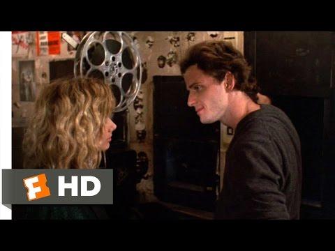 Desperately Seeking Susan 1212 Movie   Roberta Isn't Susan 1985 HD