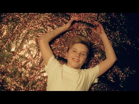 Cruz Beckham – If Everyday Was Christmas (Official Video)